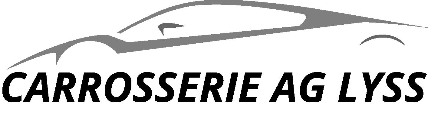 carrosserielyss